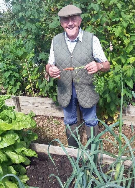 david-owen-carrot